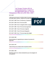 WPC Info ISO Impresion