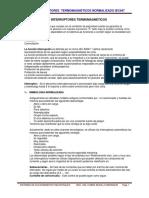 07   INTERRUPTORES  NORMALIZADOS.pdf