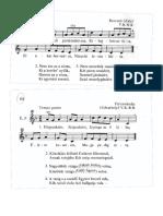 törzsök dalok.pdf