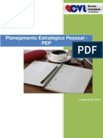 pep-planejamento-estratc3a9gico-pessoal.pdf