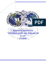 282149575-Manual-1º-Nivel-Registros-Akashicos-M-I-R-a.pdf