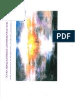 264300765-Registros-Internos-de-Dios.pdf