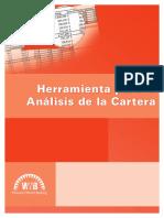 16. Manual de Herramientas Para El Análisis de Clientes
