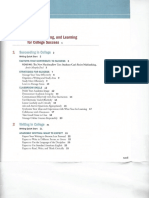 english 1101. content1.pdf
