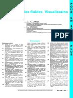 AF3333D.pdf
