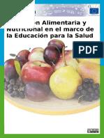 Educacion_Alimentaria_y_Nutricional_CC_BY-SA_3.0.pdf
