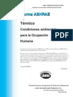 STD55-2004hoy.en.es.pdf