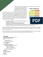 SWOT_analysis.pdf