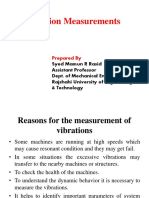 Vibration+measurement