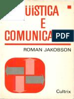 Linguistica e Comunicação_Roman Jakobson.pdf