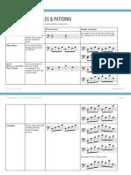 Left+Hand+Pattern+Worksheet+-+Freebie
