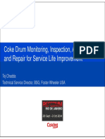 Coke-Drum-Monitoring-Inspection-Assessment-and-Repair-for-Service-Life-Improvement-Chadda-Foster-Wheeler-DCU-Rio-de-Janiero-2014.pdf