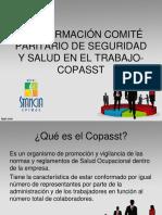 COPASST.ppt