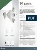 SXT-5AC (1).pdf