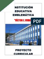 PCEI - Consolidado - copia.docx