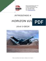 Horizon 6203