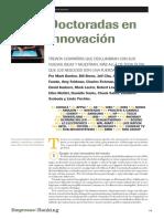 Doctorados en Innovacin-894