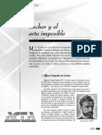 045061.pdf