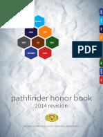 Honors_Book_2014(1).pdf