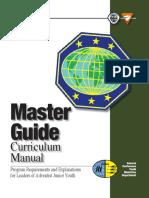 GC MG Curriculum 2015.pdf