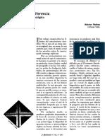 Palma-limitesydiferencias.pdf