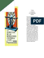 Kuhn-Estructura-revoluciones-cientificas.pdf