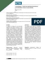 Dialnet-PorQueSouVoluntario-4063350