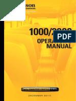 1000-2000-operators-manual.pdf
