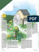 135_ac_rucher.pdf