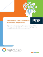 11 Collections Email Templates to Double Productivity of Operations(1)