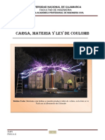 Interaccion-Electrica