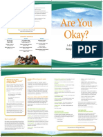 klinic-are-you-ok-brochure-e 14-1260