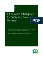 CA-Business-Intelligence-for-CAServDeskMgr.pdf