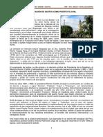 Fundación de Iquitos - MORB.pdf