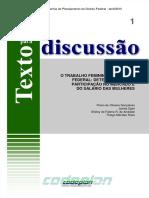 TD_1_Trabalho_Feminino_no_DF_2015.pdf