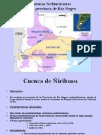 Cuencas Sedimentarias ppt