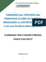 ESTUDO SOBRE TAMANHO DAS TORCIDAS NO DF.pdf