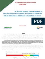 IDHM DF e AMB.pdf
