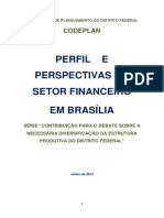 O SETOR FINANCEIRO EM BRASÍLIA.pdf