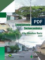 Vila Weslian Roriz.pdf