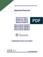 Beneficios_Fiscales_v06