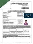 IBPS - Clerk - VI - Recruitment of Clerk.pdf