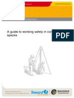 confinedspaces_guide2003.pdf