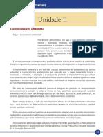 Desenvolvimento Sustentável Unid II