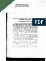 Horwitz, J., Honorato, R._1959_Importancia Del Alcoholismo