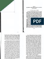 EL DERECHO COMO UNION DE REGLAS PRIMARIAS.pdf