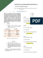 Informe3 Maquinas
