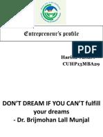 entrpreneurshippresentation-140207205702-phpapp01