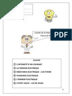 V2-Bac PRO-Courant continu.pdf