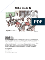 osslc grade 12 student view  1